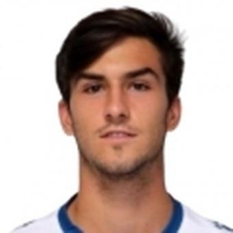 Óscar Coll