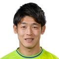Y. Ohashi