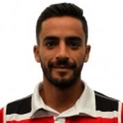 Gabriel Valles