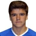 R. Sanchez