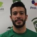 A. Morales