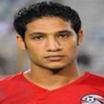 A. Ahmed