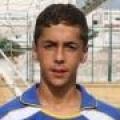 L. Hoyos