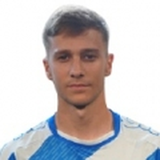 Mitko Rusanov