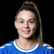 Giovana Queiroz