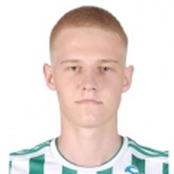 Nikita Karmaev