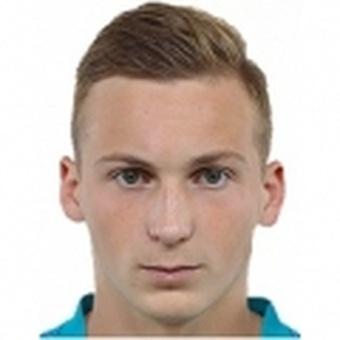 Maksim Smirnov