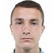 Maksim Bachinskiy