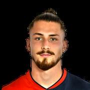 Radu Dragusin