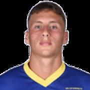 Filippo Terracciano