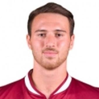 Damiano Franco