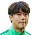 S.h. Cheon