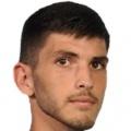 Branimir Vistica