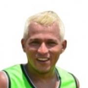 Javier Trauco