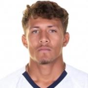 Jacob Morales