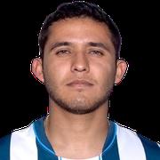 Luis Calzadilla