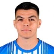 Ivan Tona