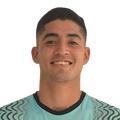 J. Ochoa