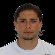 Alan Arreola