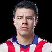 Pavel Pérez