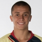 Luis Tinajero