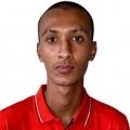 Jairo Mungaray