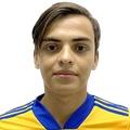 Leonel Prieto