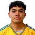 Luis Ronaldo Nájera