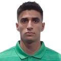 Oscar Villa
