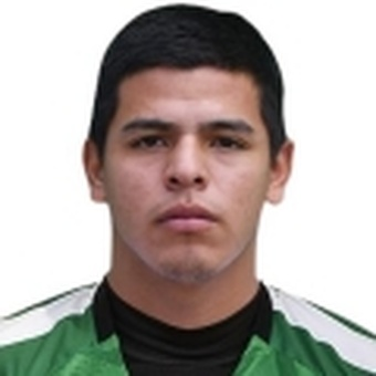 Iván Hernández