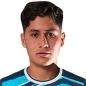Ángel Robles