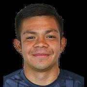 Jesús Domínguez