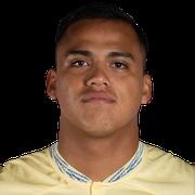 Roman Martínez