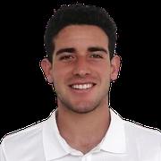 Eduardo Mustre