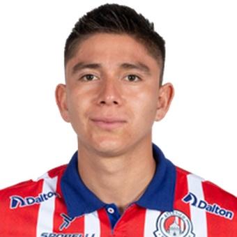 Uziel García