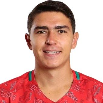 Luis Navarro