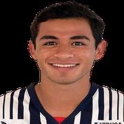 Rafael Robledo