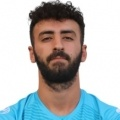 Yusuf Karagöz