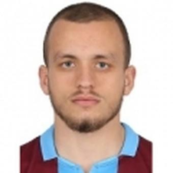 Ali Karnapoglu