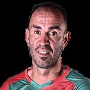 Carlos Valdez