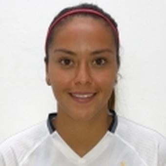 Blanca Solís