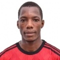 A. Kayiwa