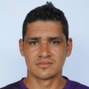 Pedro Orellana