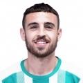 Ivan Alonso