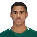 Flávio Henrique Sousa