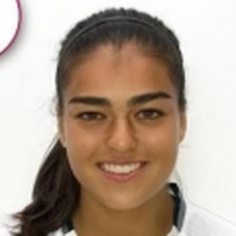 N. Villareal