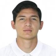 Juan Juárez