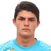 Joao Fernando