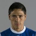 J. Umbides