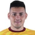 Lautaro Morales